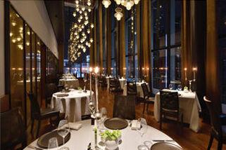 bvlgari_restaurant