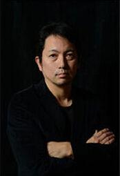 prof_masakatsuikeda