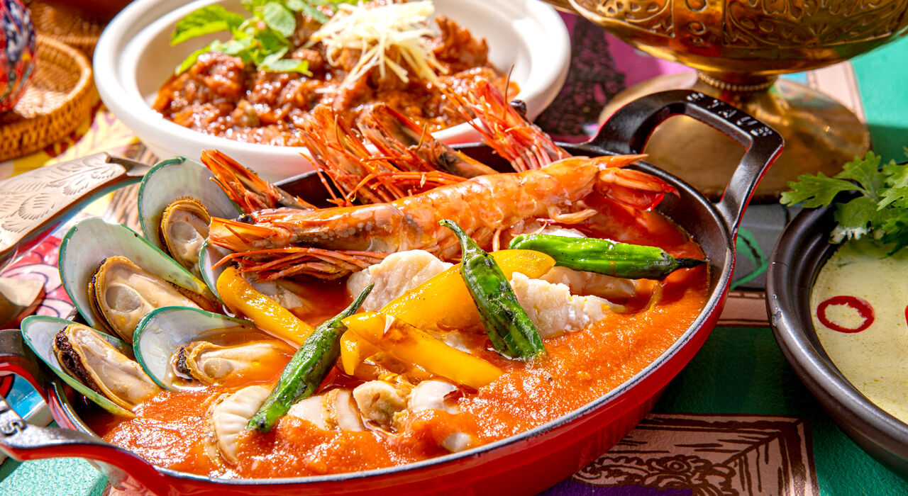 curry_hiltontolyo1