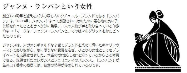 2013-05-30_140019