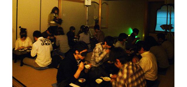 20110414machiori_main2