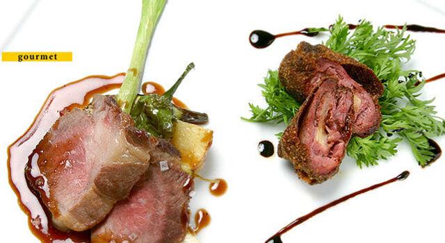 GOURMET_restaurant20041110