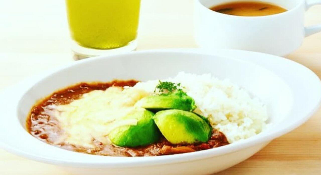 curry_nanasgreentea