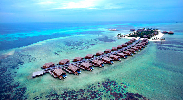 maldives_main1
