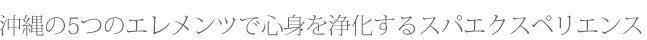 linetitle_okinawa4