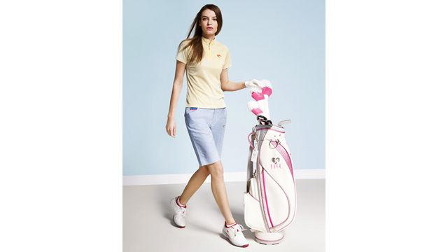 golf110228_2main