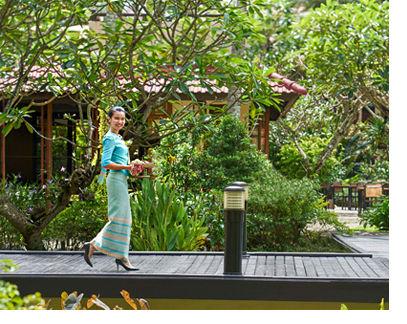 thailandp190303_ph01