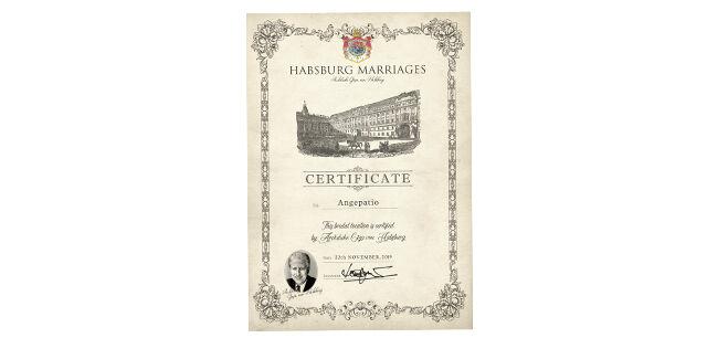 habsburg4