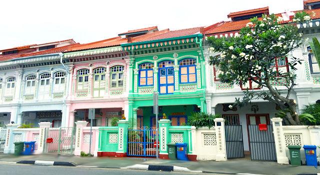 singapor2
