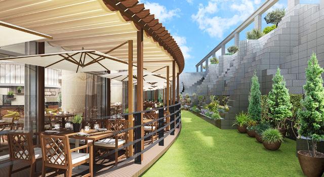 gardenrestaurant