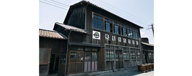shizu05