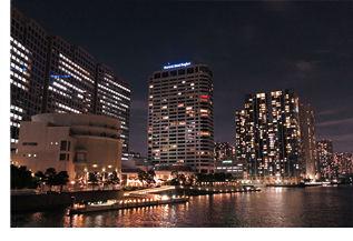 2012-01-13_174542