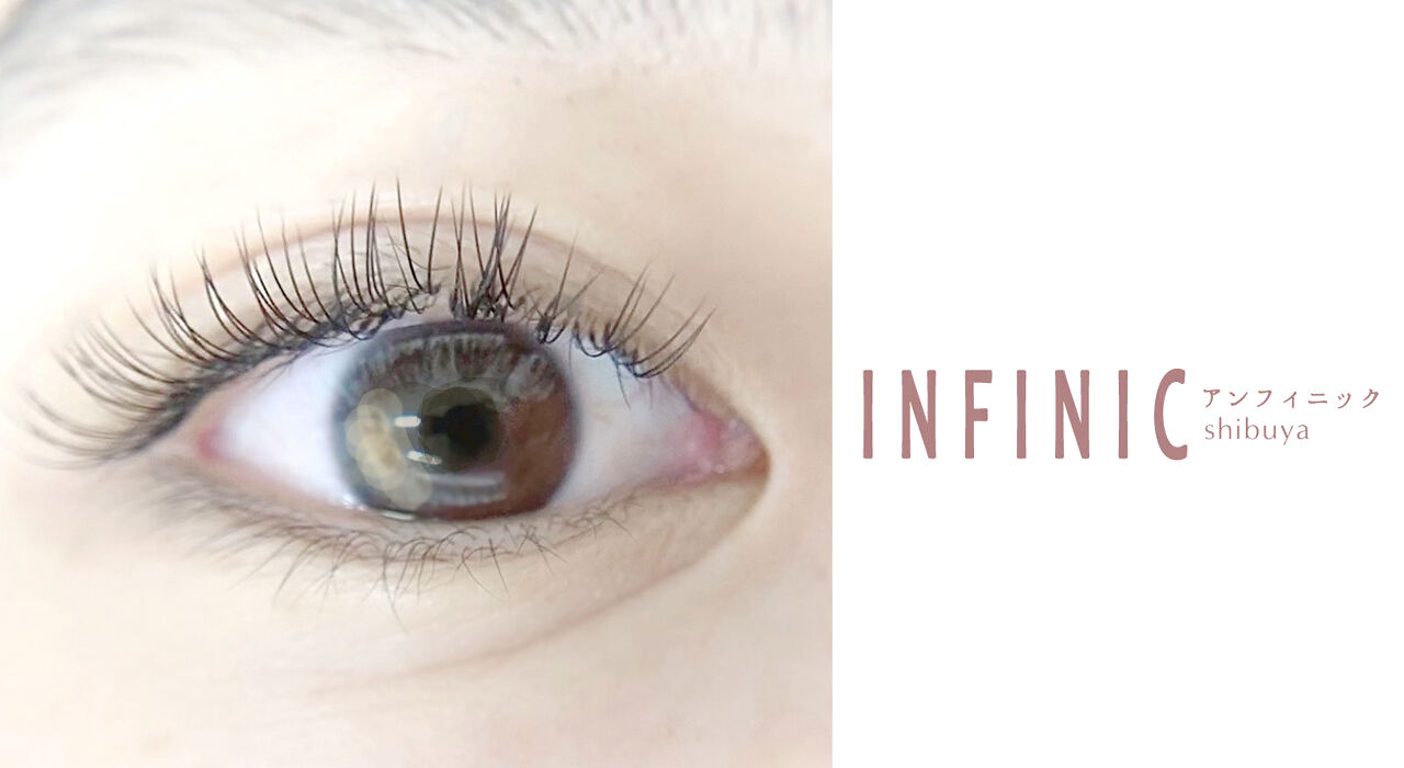 infinic22