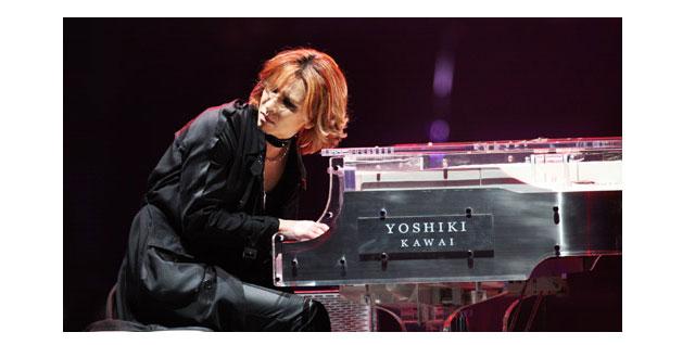 20120117yoshiki2