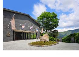hiramatsu_fasade
