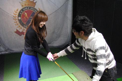 golf110219_1ph02