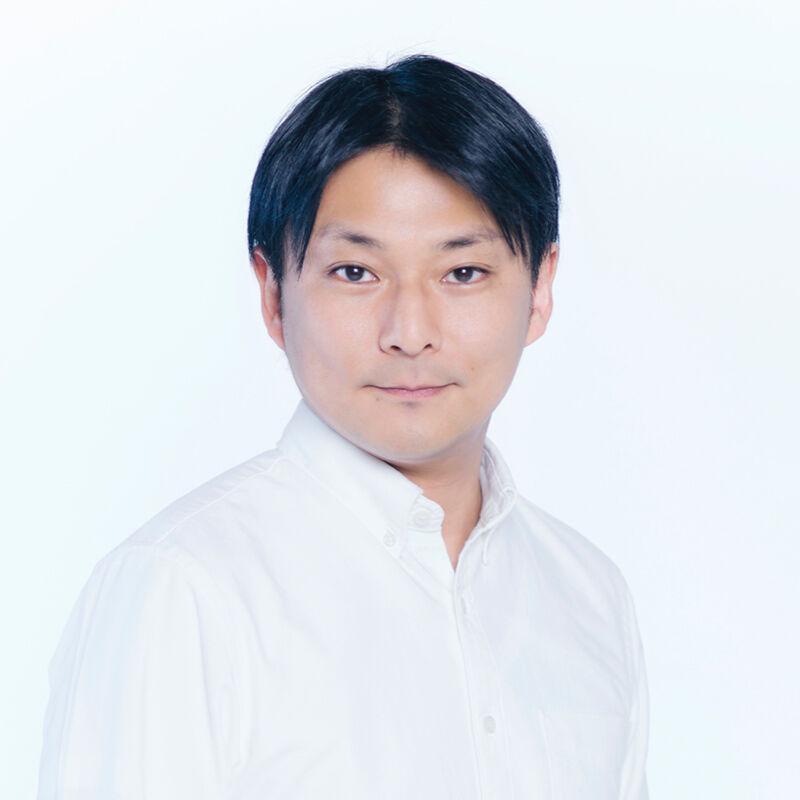 Prof_Kurisu