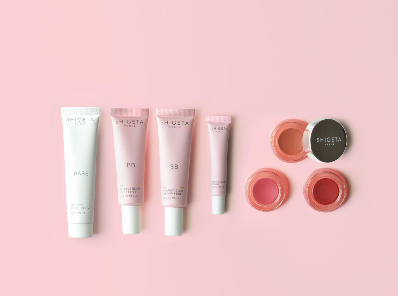 makeup_01 (3) (1)
