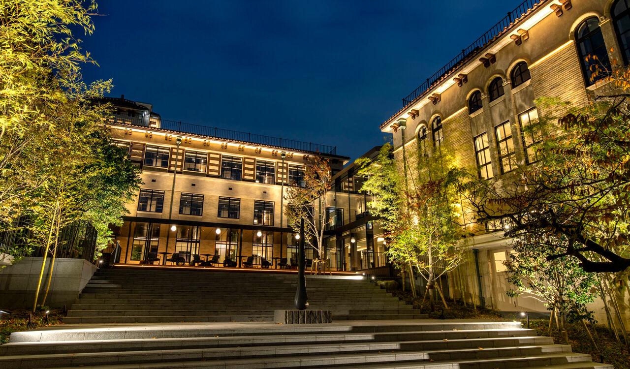 kyoto_hotelseiryu_main1