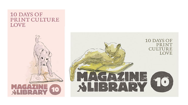 201204magazinelibrary2
