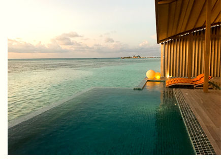 maldives_ph4