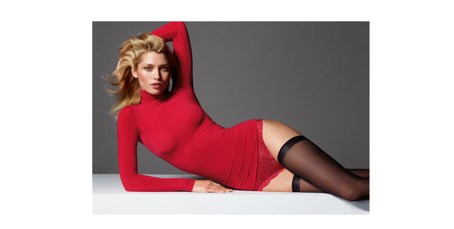 wolford3
