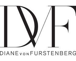 ダイアン・フォン・ファステンバーグ, DIANE von FURSTENBERG