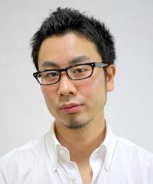サチオカワサキ,SACHIO KAWASAKI