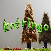 20110426kotoringo_sub1