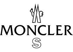 モンクレールS