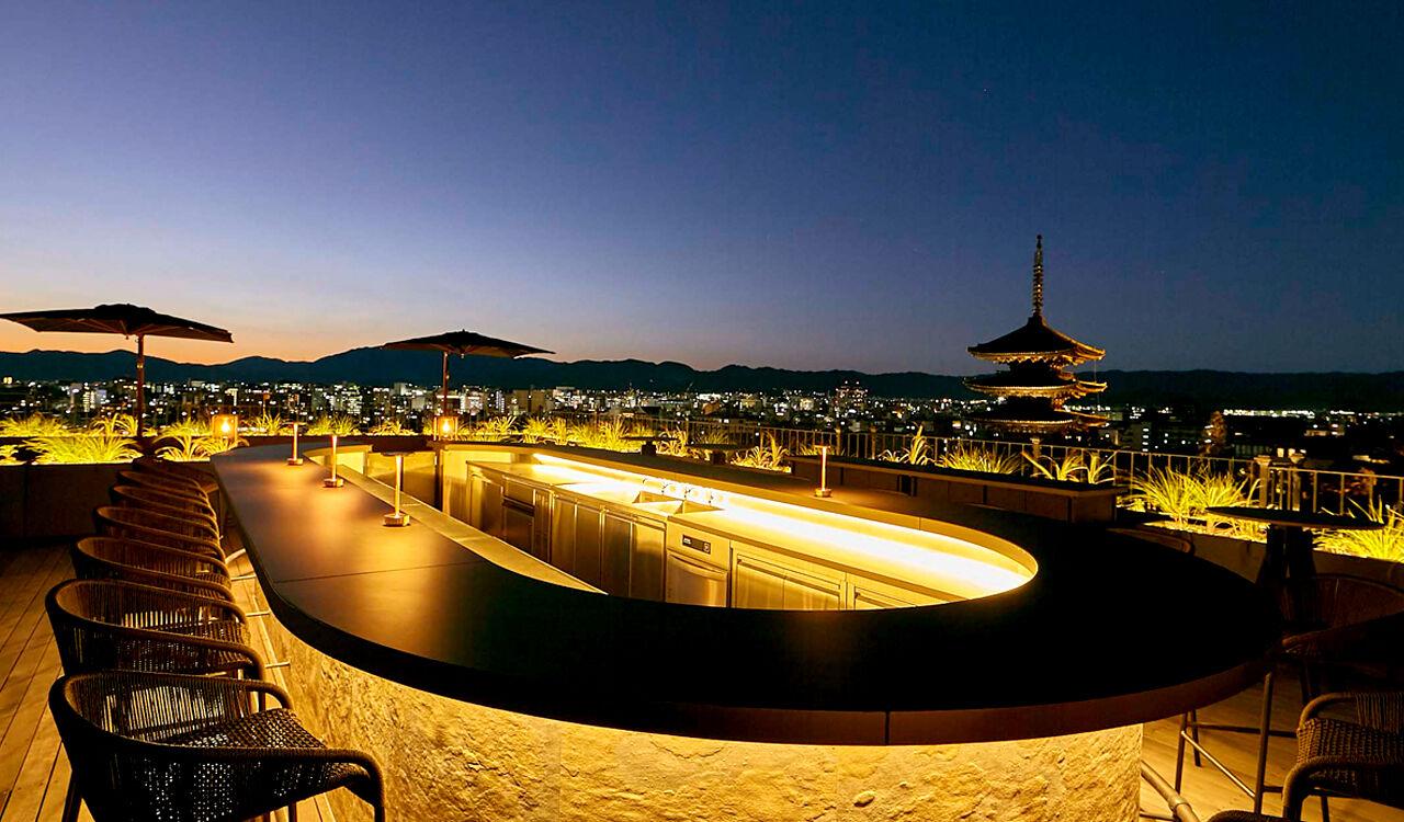 kyoto_hotelseiryu_main2