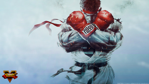 street_fighter_v_wallpaper_by_de_monvarela-d8915t2