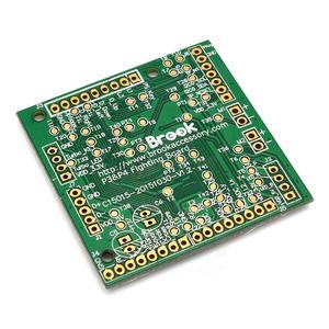 BROOK-SC-PS2-PS3PS4__56080.1463867846.1280.1280