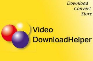 downloadhelper-feature
