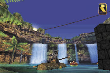discovery_falls