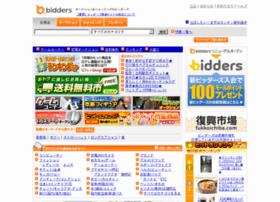 jp_medium