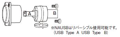 usb_ab