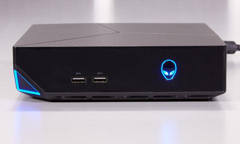 Alienware-Alpha-R2-G02
