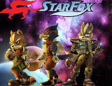 Star_Fox_by_nicksnintendo