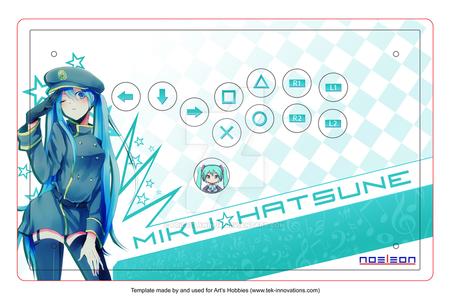 hatsune_miku_arcade_stick_template_by_priestlyninja-d7rq60e