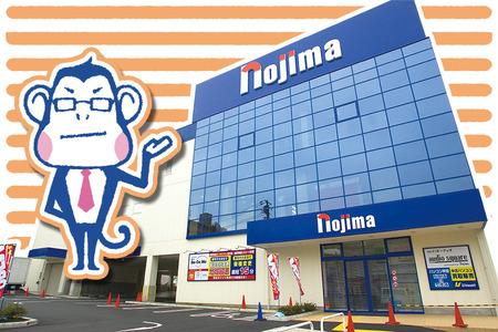 main_nojima