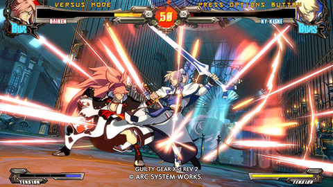 GGXrd-Rev-2-EU-May-26-Dated