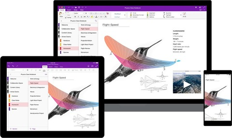 onenote-redesign-may-2017