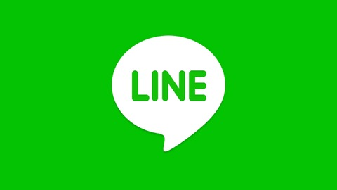 LINE-New-Update