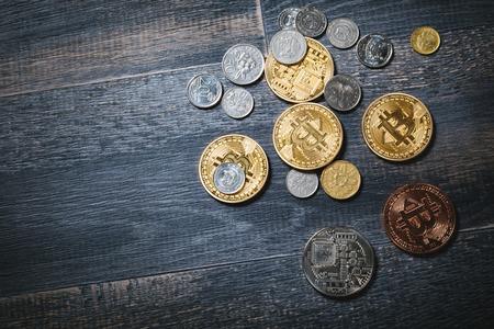 bitcoinIMGL1743_TP_V