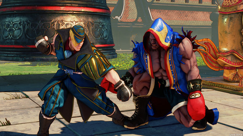 image_street_fighter_v-35282-3120_0005