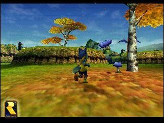 dinosaur_planet_image3