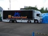 BTLトラック
