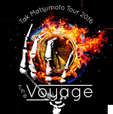 tour2016title