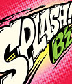 SPLASH!通常版